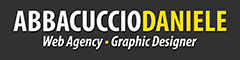Web Agency & Graphic Designer Salerno